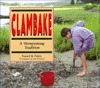 Clambake  A Wampanoag Tradition Russell M. Peters