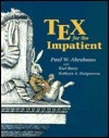 Tex for the Impatient  by  Paul W. Abrahams