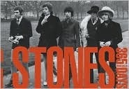 Rolling Stones  by  Simon Wells