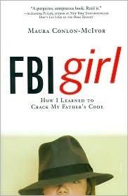 FBI Girl Maura Conlon-McIvor