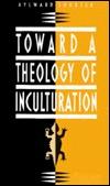 Evangelization and Culture Aylward Shorter
