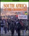 S. Africa at the Crossroads Jacqueline Drobis Meisel