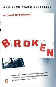 Broken William Cope Moyers