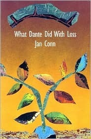 What Dante did with Loss Jan Conn