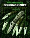 The Working Folding Knife Steven Dick