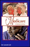 The Medicare Answer Book  by  Connacht Cash