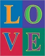 Love Cyclopedia Miriam Zellnik