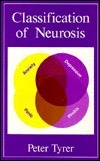 Classification of Neurosis Alan West