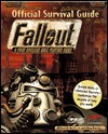 Official Guide to Fallout  by  Ronald Wartow