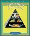 The Food Pyramid Joan Kalbacken