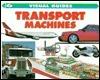 Transport Machines  by  Norman S. Barrett