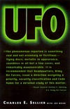 UFO  by  Charles E. Sellier Jr.