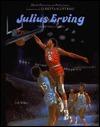 Julius Erving  by  Josh Wilker