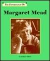 Importance of Margaret Mead Rafael Tilton