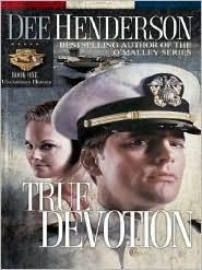 True Devotion Dee Henderson