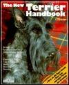 The New Terrier Handbook Kerry V. Kern