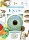 Eyes  by  Aleksander Jedrosz