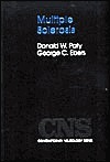 Multiple Sclerosis  by  Donald W. Paty