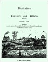 Visitation Of England And Wales: Notes  by  Joseph C. Howard