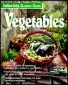 Vegetables  by  Jennifer Greer