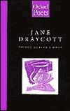Prince Ruperts Drop  by  Jane Draycott