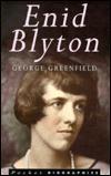 Enid Blyton George Greenfield