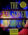 The Web Server Handbook  by  Peter L. Palmer
