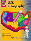 U.S. Geography/Grade 4 Randy L. Womack