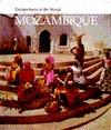 Mozambique  by  Jason Laure