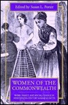 Women of the Commonwealth Susan L. Porter