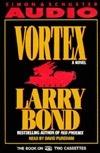 Vortex Larry Bond