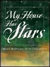 My House Has Stars Megan McDonald