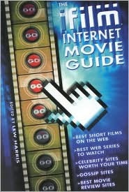 The ifilm Internet Movie Guide  by  Lew Harris