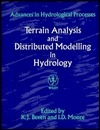 Terrain Analysis and Distributed Modelling in Hydrology Keith J. Beven