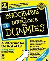 Shockwave for Director 5 for Dummies  by  Greg Harvey