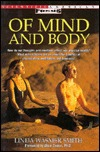 Of Mind and Body  by  Linda Wasmer Smith