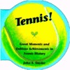 Tennis  by  John S. Snyder