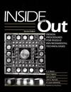 Insideout: Design Procedures for Passive Environmental Technologies G.Z. Brown