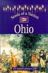 Ohio P.M. Boekhoff