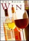 The Book of Wine Stuart Walton