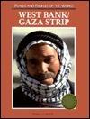 West Bank/Gaza Strip R.S. James