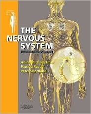 Nervous System: Systems of the Body Series Adina Michael-Titus