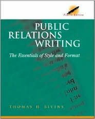 Mixed Media: Moral Distinctions in Advertising, Public Relations, and Journalism  by  Thomas Bivins