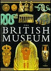 The British Museum  by  R.G.W. Anderson