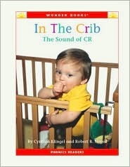 In the Crib: The Sound of Cr Cynthia Amoroso
