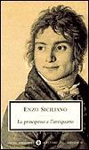 Pasolini  by  Enzo Siciliano