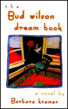 The Bud Wilson Dream Book Hugh Aaron