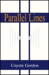 Parallel Lines Coyote Gordon