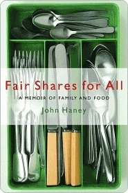 Fair Shares for All Fair Shares for All Fair Shares for All  by  John Haney