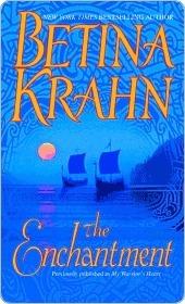 The Enchantment Betina Krahn